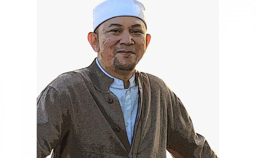 Raja Salman…Wilujeng Sumping, Welcome, Ahlan wa Sahlan wa Marhaba