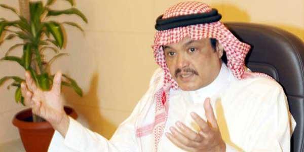 Keturunan Banten yang Menjadi Menteri Raja Salman
