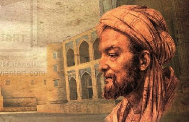 Belajar dari Ibnu Sina, Bapak Kedokteran Dunia