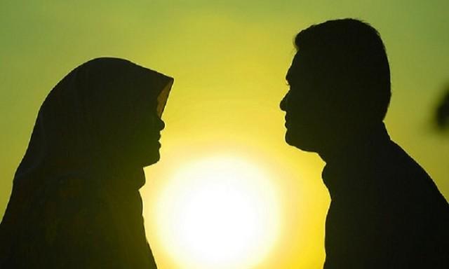 Tafsir Mawaddah dan Rahmah