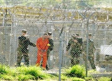 Ini Kisah Opsir Guantanamo yang Bersyahadat