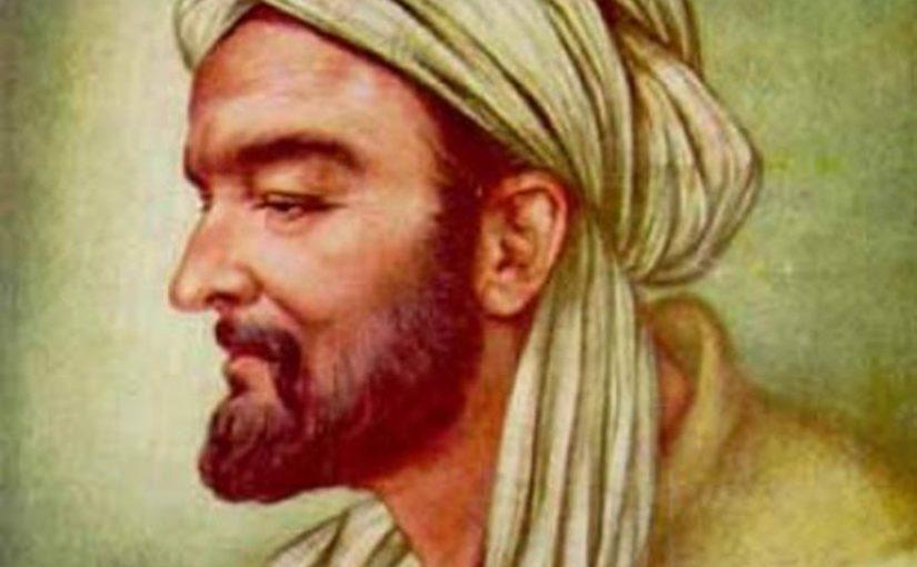 Sejak Kecil, Ibnu Sina Belajar Menghafal Alquran