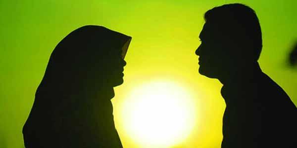 Inilah Penyebab Suami Suka Bohongi Istri