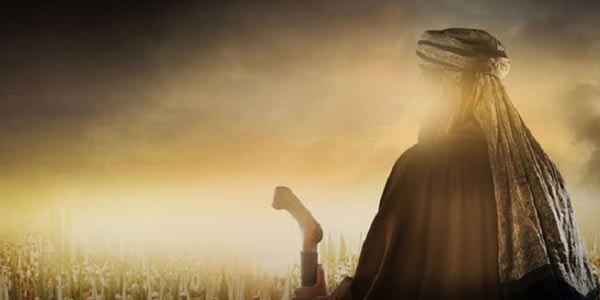 Keistimewaan Para Nabi Dibandingkan Manusia Biasa