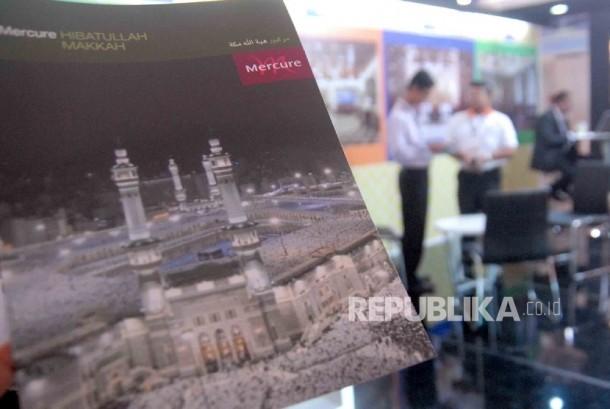 Rugikan Jamaah, Travel Umrah yang Gunakan Skema Ponzi Harus Dihentikan
