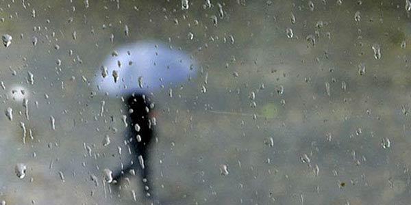 Ketika Nabi Isa Berteduh Kehujanan
