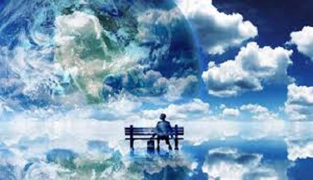 Ketahuilah, Mimpi Tidak Boleh Diceritakan Kepada Orang Lain