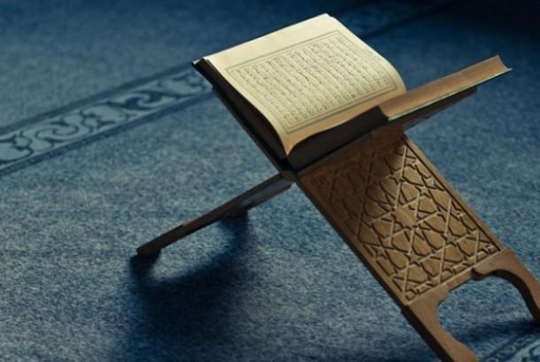 Tonton The Legacy of Prophet Muhammad, Lopez Menangis