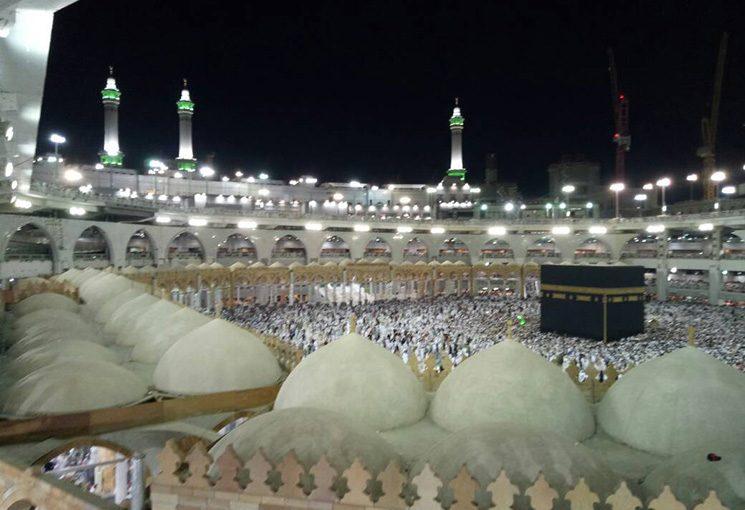 Musim Haji Sudah Dekat, Subdit Advokasi Ingatkan Jamaah