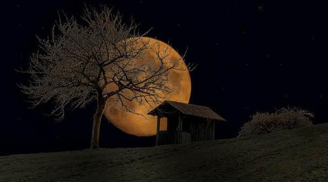 Mengapa Allah SWT Merahasiakan Malam Lailatul Qadar?