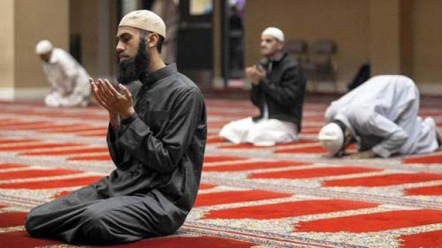 Mengisi Ramadhan dengan 'Imanan' dan 'Ihtisaban'