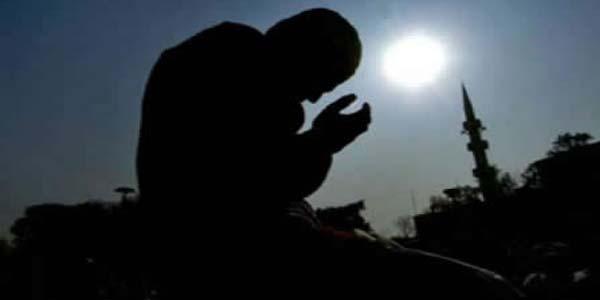 Doa Ingin Cepat Terkabul? Hindarilah Makanan Haram