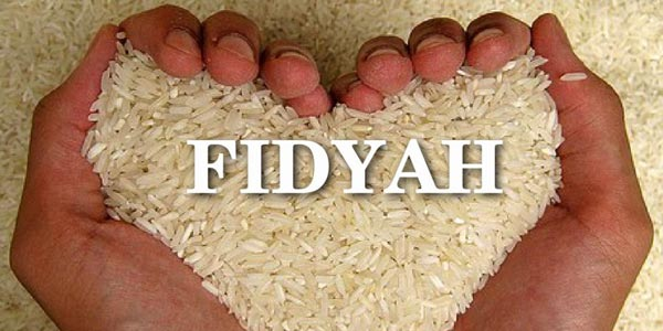 Bayar Fidyah, Mazhab Mana yang Anda Ikuti?