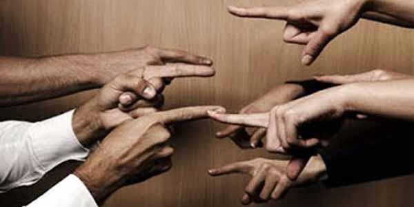 Tiga Manfaat Berbaik Sangka