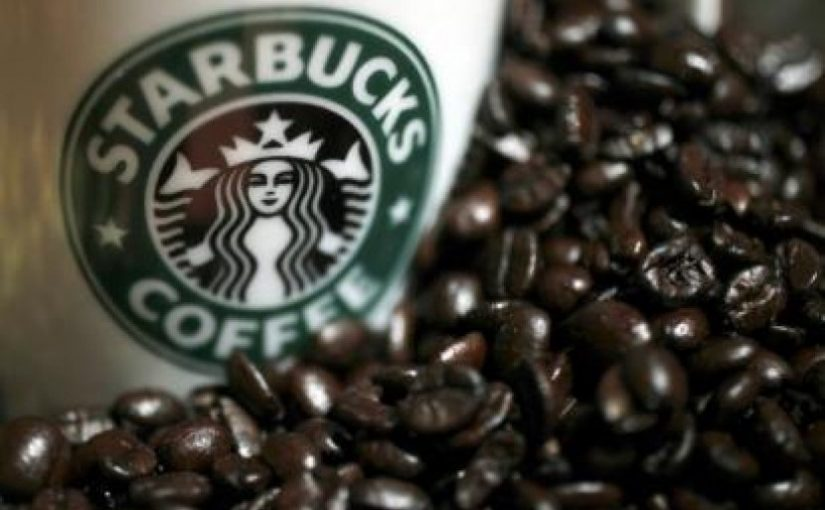 PP Muhammadiyah Serukan Boikot Starbucks di Indonesia, Ini Alasannya