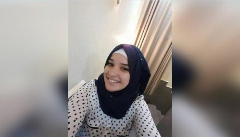 Meski Terluka dan Terpenjara, Nilai Ujian Remaja Palestina Ini Tinggi