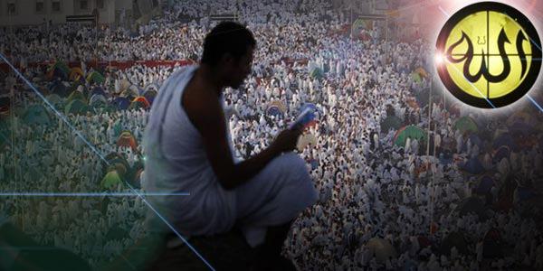 Antara Haji Mabrur dan Haji Mardud