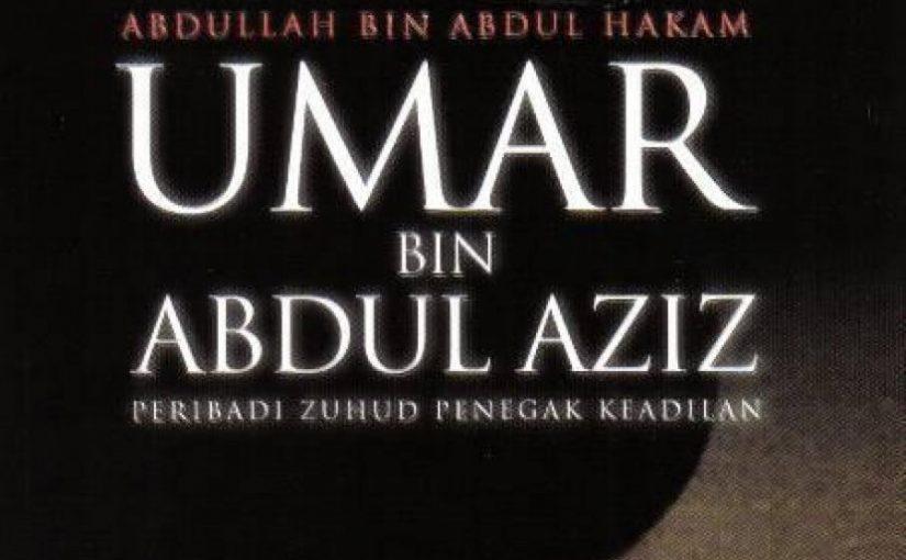 Nasihat-Nasihat Imam Ghazali untuk Penguasa (2)