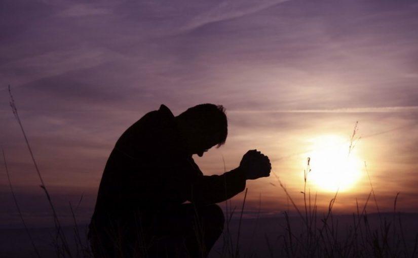 Nasihat-Nasihat Imam Ghazali Untuk Penguasa