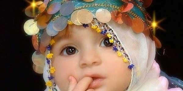 Benarkah Anak Cewek Penghalang Orangtua ke Neraka?