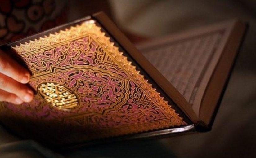 Menjadi Muslimah Ahli Ibadah