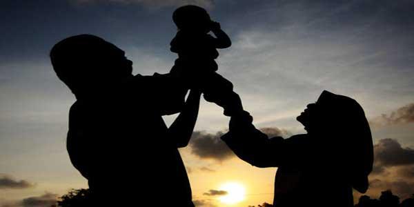 Harta dan Anak jangan Bikin Lalai Mengingat Allah