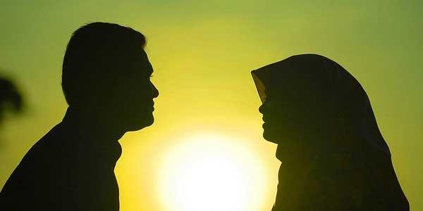 Suami Dilarang Mencari-cari Aib Istrinya