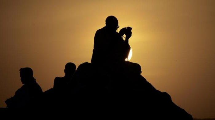 7 Peristiwa Besar Umat Islam yang Terjadi Pada 10 Muharram