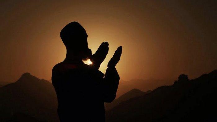 Jangan Sampai Terlewatkan, Ini Waktu Mustajab Doa di Hari Jumat
