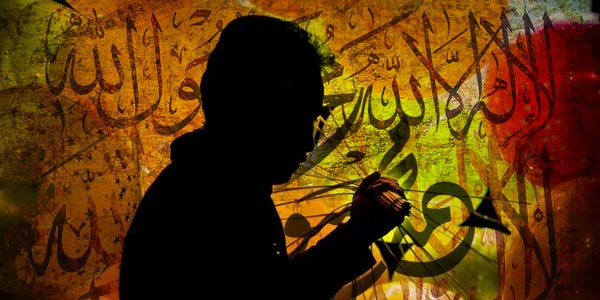 Penting! Menjemput Rezeki tanpa Melanggar Syariat