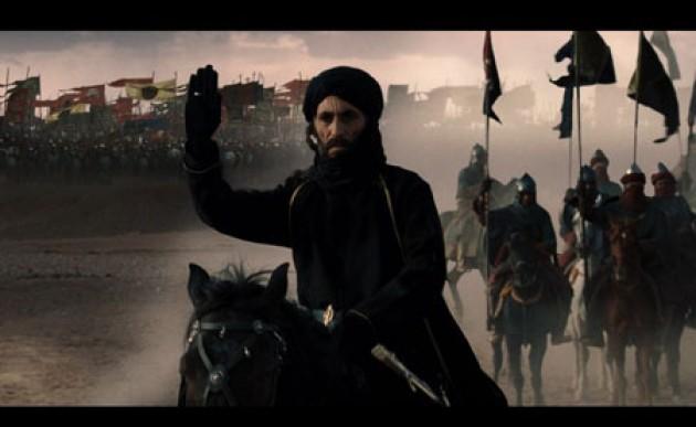 Shalahuddin Al Ayyubi dan Penyebaran Akidah Al Asy'ariyah