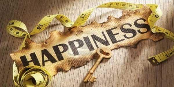 Orang Bahagia Dunia Akhirat Menurut Alquran