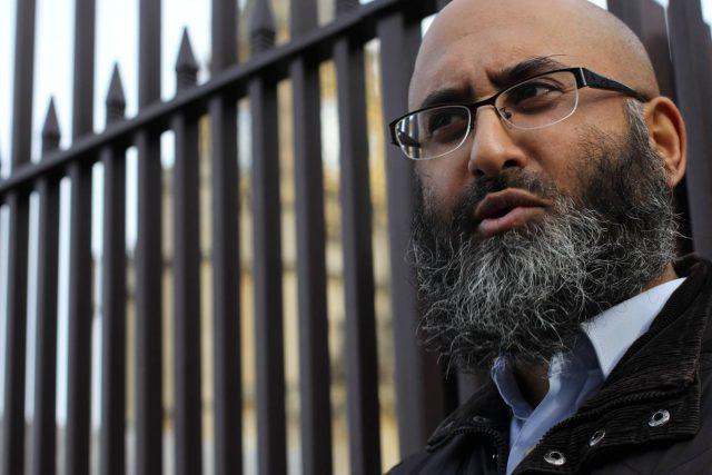 Masuk Islam Setelah Berada di Penjara (Bagian 2)