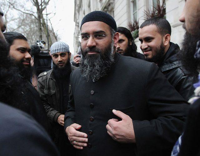 Masuk Islam Setelah Berada di Penjara (Bagian 3)