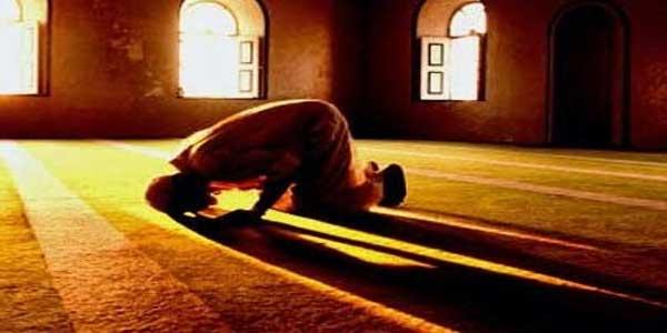 Tata Cara Sholat Witir, Niat, Doa dan Keutamaan Lengkap