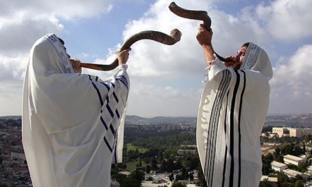 Jangan Menyerupai Sikap Ingkar Yahudi