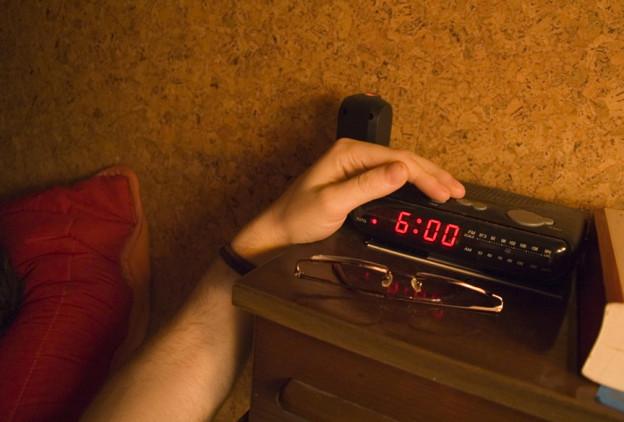 Alasan Mengapa Baca Alkafirun Sebelum Tidur
