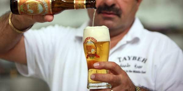 Fatwa Semua Bir di Saudi Arabia Halal, Kok Bisa?