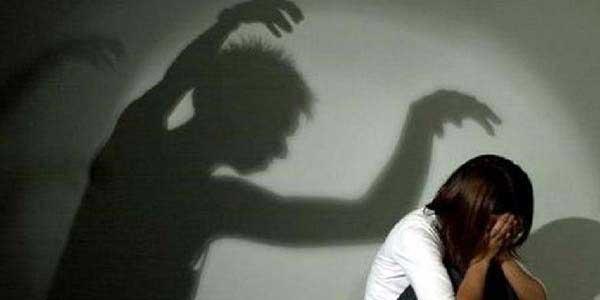Awas, Takut Hantu Bisa Syirik
