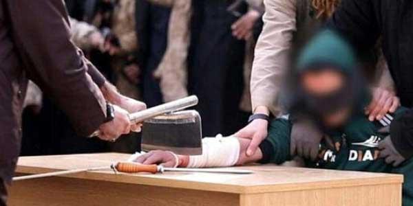 Penegakan Hukum Bisa Melebur Dosa Pelaku Kejahatan