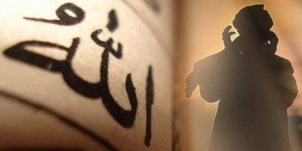 Tiga Cara Allah Kabulkan Doa