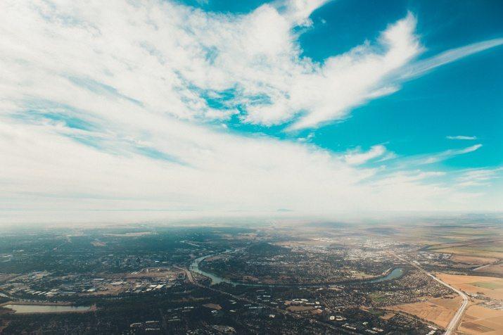 Peristiwa Isra' Mi'raj: Nabi Muhammad di Langit Pertama