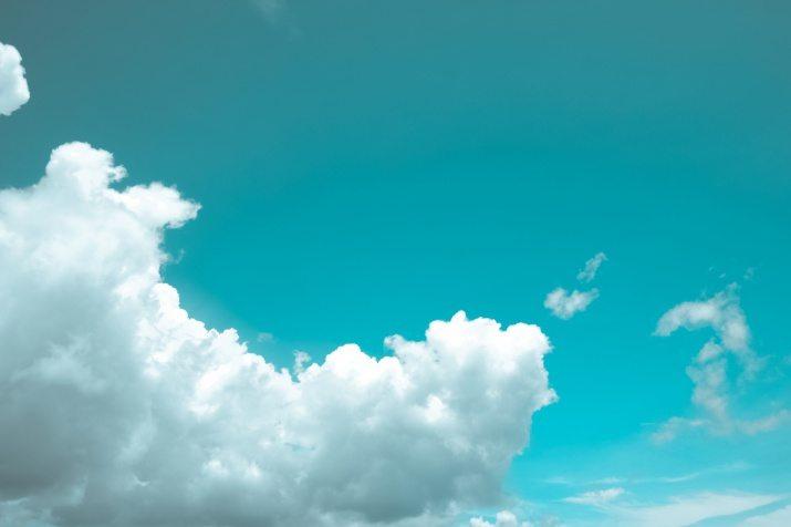 Peristiwa Isra' Mi'raj: Nabi Muhammad di Langit Kedua