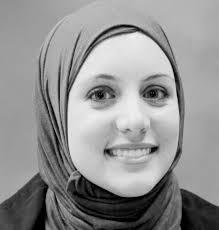 Herrington : Jika Menginginkan Kebenaran, Bergaullah dengan Muslim