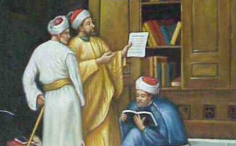Mengenal Sosok ar-Razi, Sang Ilmuwan Cemerlang