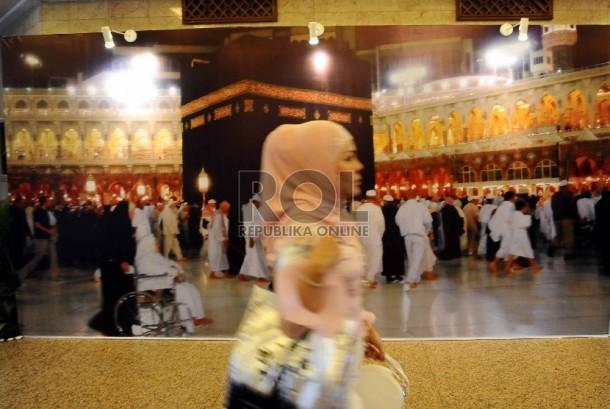 Kemenag Tutup 20 Travel Umrah dan Haji Ilegal di Yogyakarta