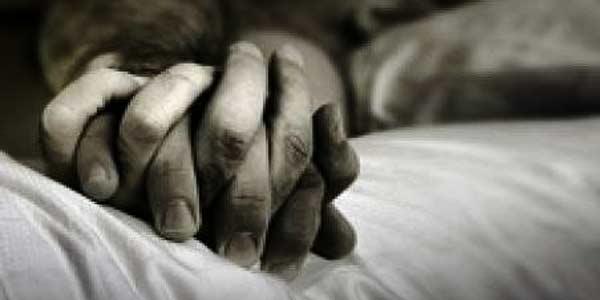Menusuk Kemaluan Istri dengan Jari, Haramkah?