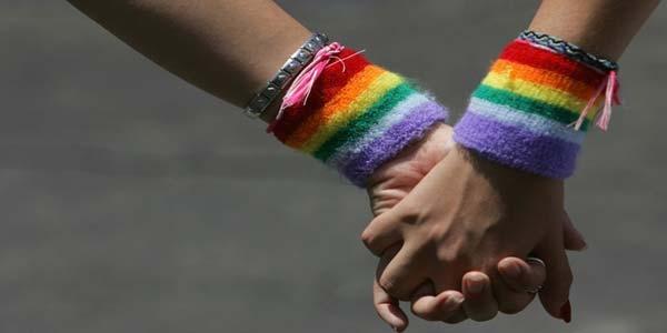 Rasulullah Sudah Prediksi LGBT Marak di Zaman Now