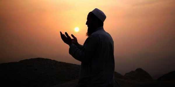 Contoh Doa Nabi Ibrahim, Sang Panglima Tauhid