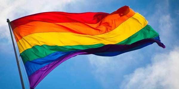 Cara Terbaik Mengobati Penyakit LGBT (1)